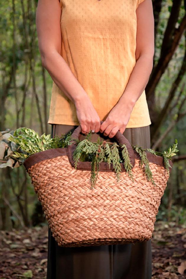 menos residuos ahorrando compra alimentacion sostenible
